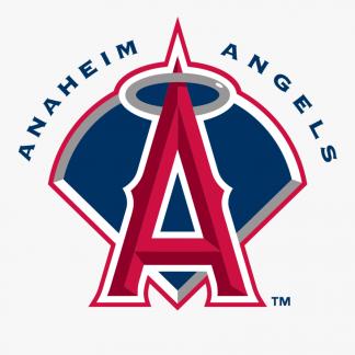 Anaheim (Los Angeles) Angels