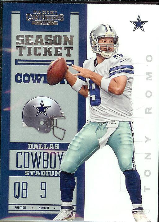 2012 Contenders Tony Romo_25