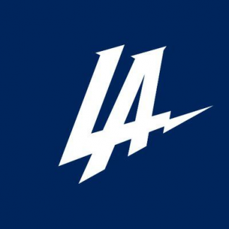 Los Angeles/San Diego Chargers
