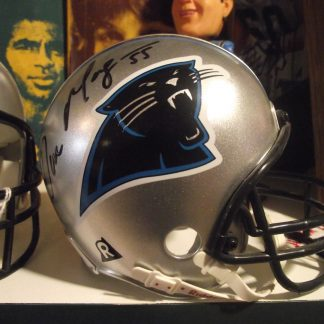 Memorabilia - Helmets, Cut Autos, Toys - Cool Stuff