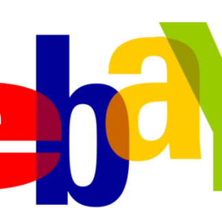 Items for sale / eBay Auctions