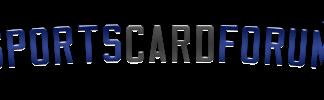 SportsCardForum Football Hall of Fame