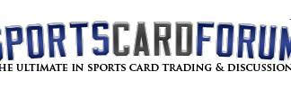 SportsCardForum (SCF) Friends Trade/Sell Site